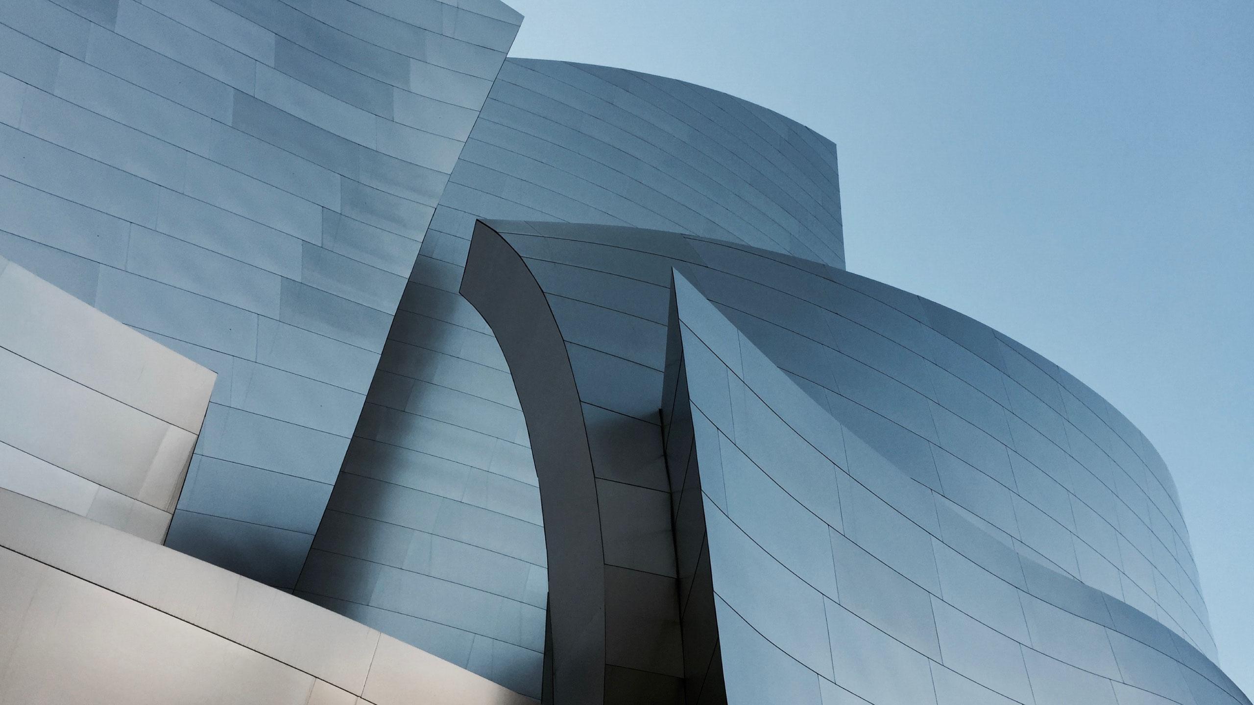 image media wieso ein architekturfilm die richtige entscheidung ist