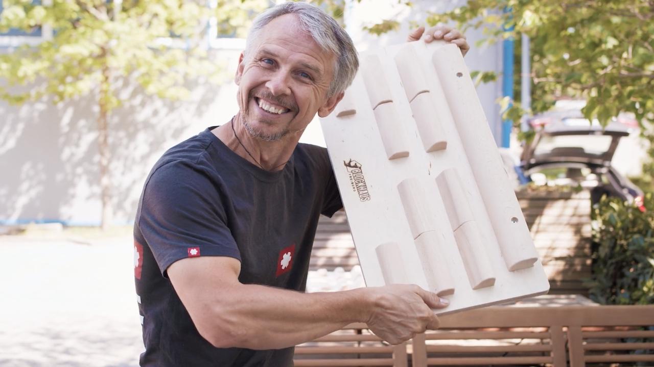 header blockhaus fingerboard image media