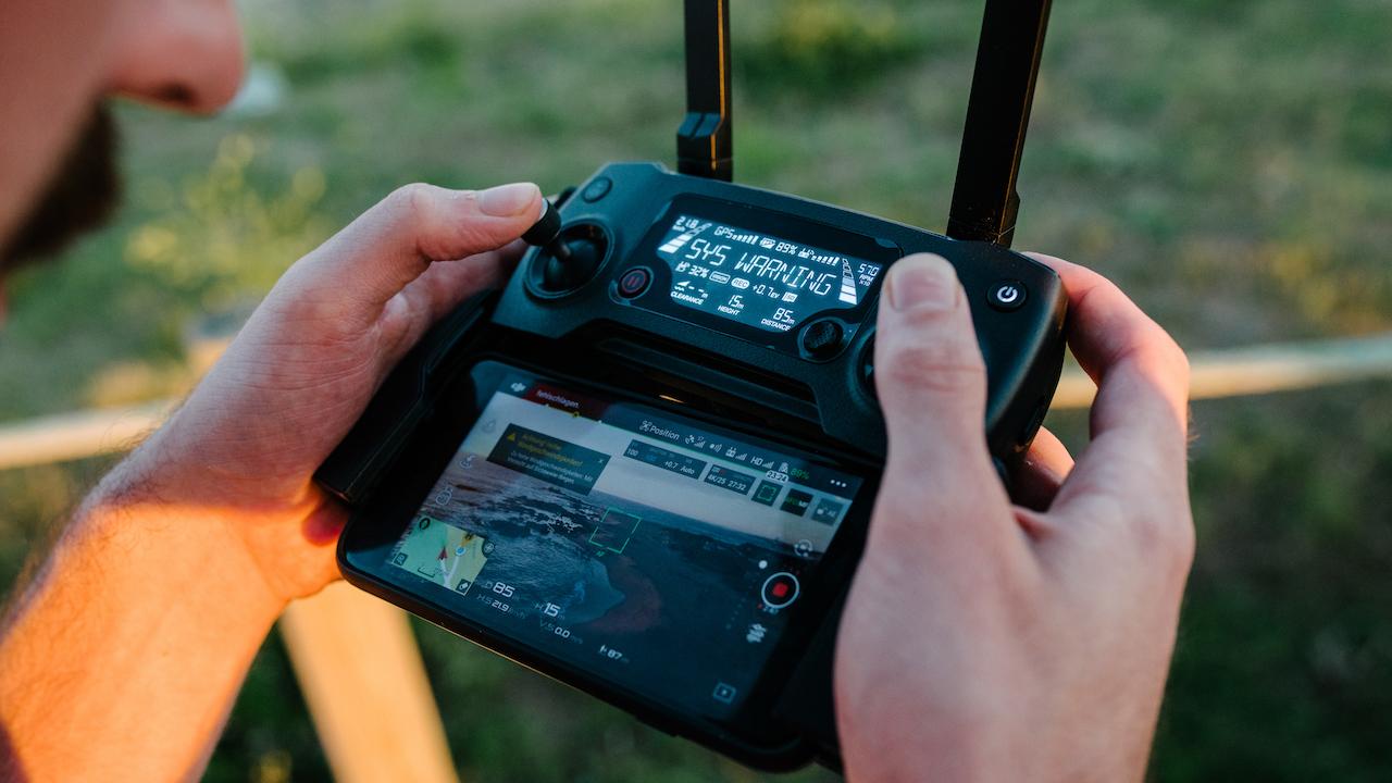drone filmagentur luftaufnahmen